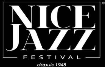 Nizza Jazz Festival