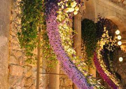 Girona Flower Festival Temps De Flors 11 19 May 2019