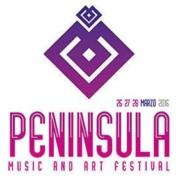 Peninsula Music and Art Festival