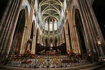 basilica_saint_michel_bordeaux