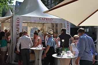 food_festival_dusseldorf