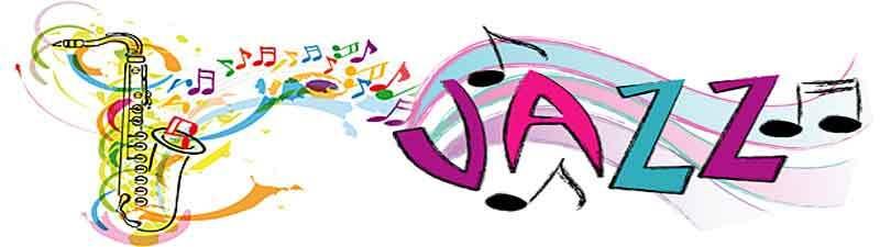 Jazz Festivals en Europe