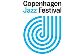 Copenhague Jazz Festival