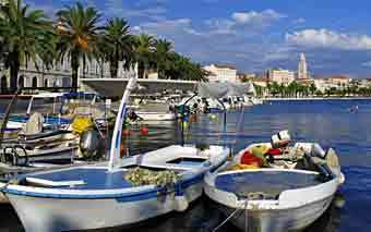 stvari_do_do_u_split