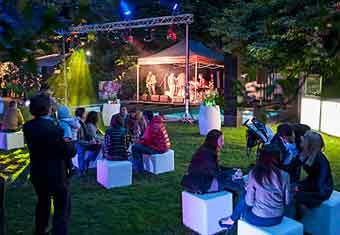 bolzano_gourmet_festival