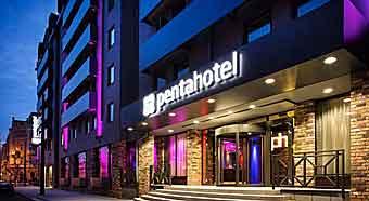 penta_hotel_prague
