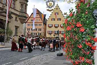 rothenburg_historical_festival
