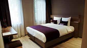 dream_hotel_amsterdam