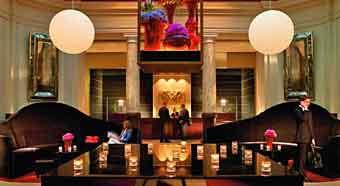 hotel_de_romeo