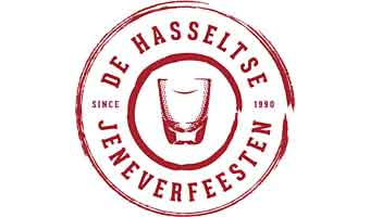 Jenever Festival, Hasselt, Belgium. 20 – 21 October 2018
