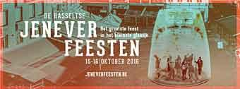 jenever_fest_belgium