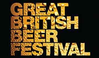 london_beer_festival