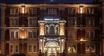 mercure_exeter_rougemont_hotel