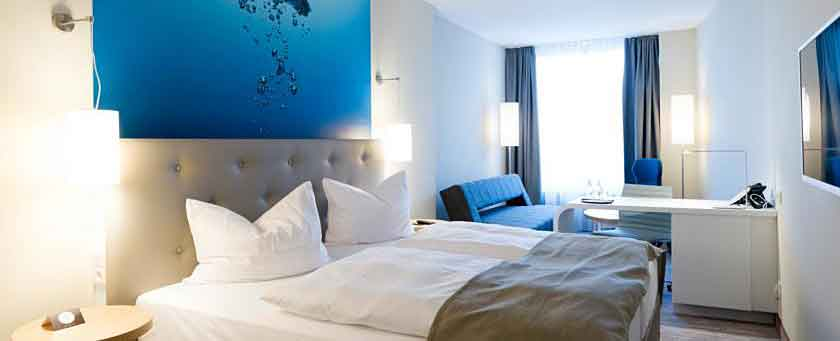 feng_shui_hotel_bremen