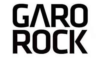 Garorock, one of France's biggest rock festivals, 28 June – 1 July 2018