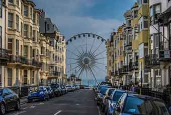 brighton-alimentaire
