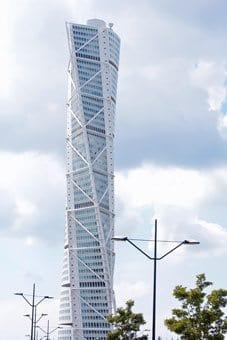 malmo-tall-building