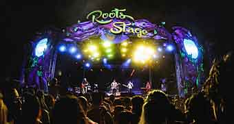 roots stage earth garden malta