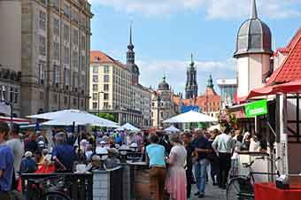 Dresden dixieland