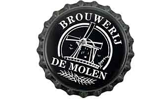 Borefts Beer Festival Bodegraven The Netherlands 27-28 September 2019