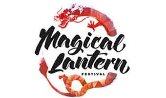 Festival des lanternes magiques
