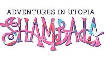 Шамбала фестивал