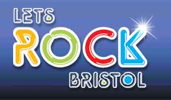 let's rock bristol