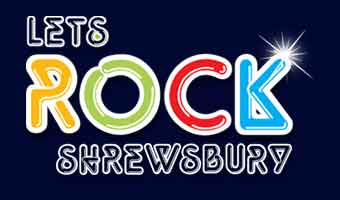 la oss rock shrewsbury