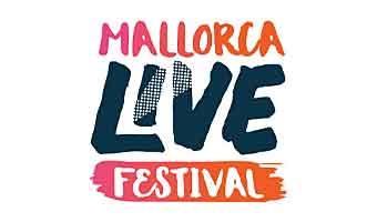Mallorca Live Festival with Prodigy, Nina Kraviz and more! 11 – 12 May 2018
