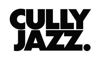 Cully Jazz Festival, April 2019 With beautiful surroundings in Switzerland