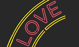 festival supremo del amor