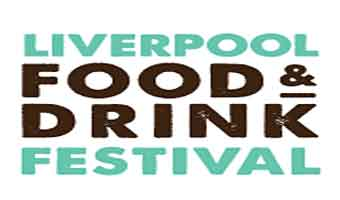 Liverpool Food and Drink Festival, 15 - 16 september 2018
