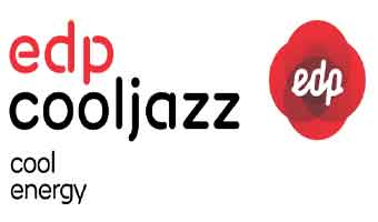 edp cool jazz portogallo