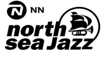 Sea Jazz Festival North