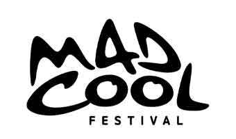mad festival loco madrid