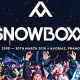 snowboxx festival 2019