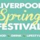 Liverpool Frühlingsfest