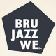 Brüsszel Jazz Weekend