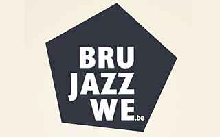Bryssel Jazz Weekend