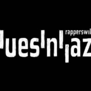 Blues'n'Jazz Rapperswil
