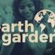 festival de jardín de tierra