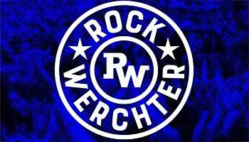 scaletta rock werchter