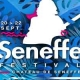 Festival Seneffe Bélgica