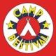 camp bestival 2020