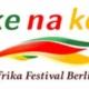kenako afrika festival di berlino