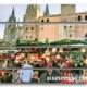 Christmas Markets Barcelona - Santa Lucia Market