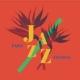 Festivalul de Jazz de la Paris