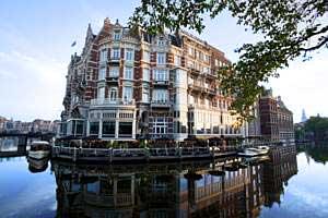 deeurope_amsterdam_hotel