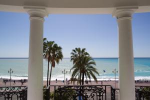 luxury_hotel_negresco