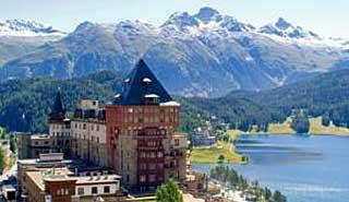 luxury_hotel_st_moritz